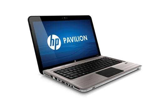 Pavilion 14 Chromebook shows HP's 'multi-OS approach' - CNET